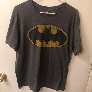 Men's Old Navy Batman T-Shirt